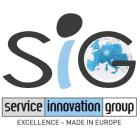 SIG France